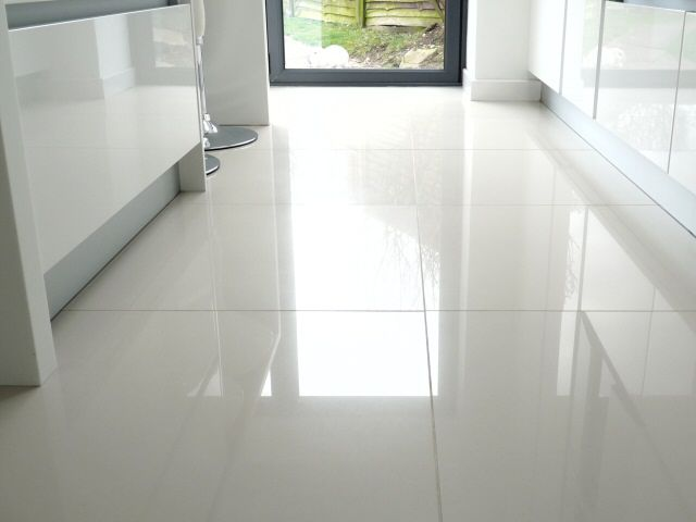 whitekitchenfloortampa